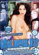 Girl World 2