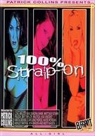 100 Percent Strap-On