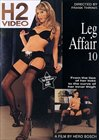 Leg Affair 10