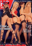 Leg Affair 6