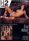 Leg Affair 7
