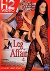 Leg Affair 4