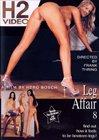 Leg Affair 8