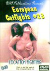 European Catfights 23
