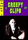 Creepy Clips