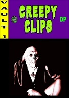 Creepy Clips