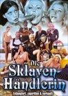 Die Sklaven-Handlerin