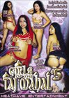 Girls Of The Taj Mahal 5