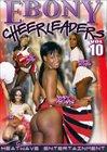 Ebony Cheerleaders 10