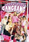 Midget Gang Bang