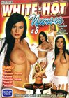 White Hot Nurses 8
