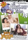 All Amateur Video 14:  Juicy Juggs