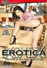 Erotica XXX: The Best Of The Best Anal And DPs