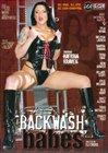 Back Wash Babes