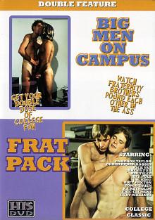 Big Men On Campus