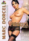 Pornochic 6: Priscila