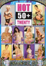 Hot 50 Plus 20