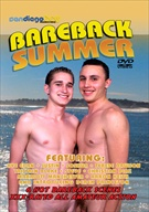 This film is simply a tremendous amount of fun, with some of the best bareback fucking and good-looking young studs working the best looking cocks. All the guys seem to be having the times of their lives and they show no end to their horniness, so it's a fun ride indeed. You will not have to wait to see a climax because the action is fast and furious. No fast-forwarding here!