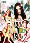 Kill Girl Kill 2