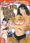 MILTFS Gone Wild