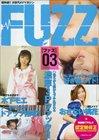 Fuzz 3
