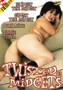 Twisted Midgets 3