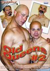 Old Queens 2