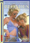 Why Gentlemen Prefer Blondes