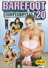 Barefoot Confidential 20