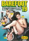Barefoot Confidential 19