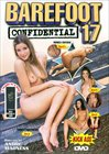 Barefoot Confidential 17