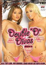 Double 'D' Divas