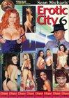 Sean Michaels' Erotic City 6