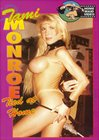 Tami Monroe Tied At Home