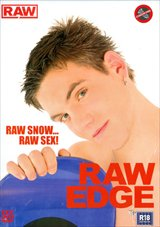 Raw Edge