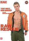 Raw Rescue