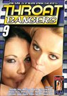 Throat Bangers 9