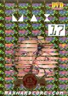 Pure Max 17