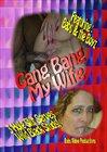Gang Bang My Wife