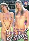 Little Tit Lesbos 2