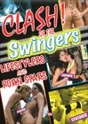 Clash Of The Swingers: Lifestylers And Porn Stars