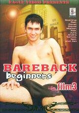 Bareback Beginners 3