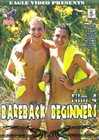 Bareback Beginners 4