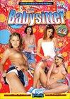 The Babysitter 22
