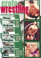 Eroto Wrestling