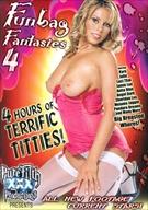 FunBag Fantasies 4