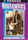 Housewives Unleashed 13