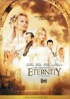 Eternity