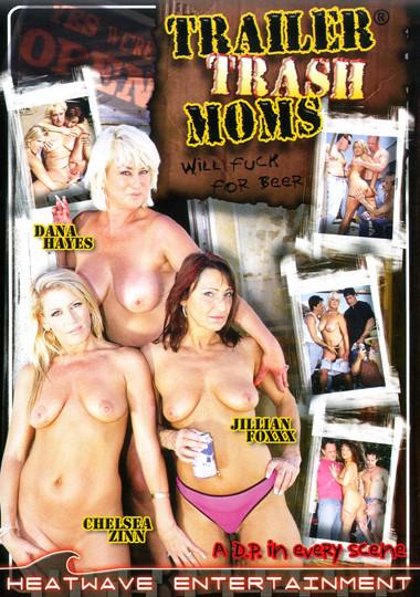 tresh-erotika-filmi-smotret-onlayn