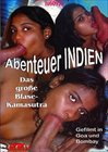 Abenteuer Indien